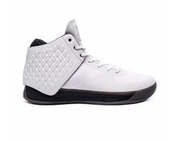 Brandblack - J Crossover 3 Sneakers