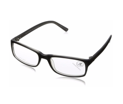 VonZipper  - One Night Stand Rectangular Eyeglasses