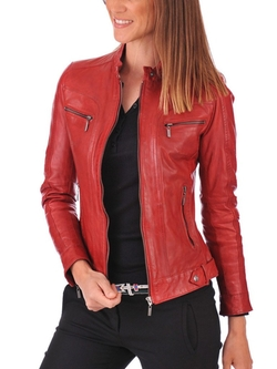 Leather Planet  - Women