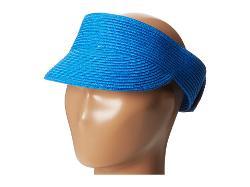 San Diego Hat Company  - Women