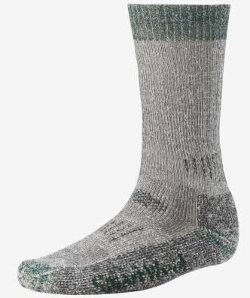 Smartwool  - Hunting Extra Heavy Crew Sock