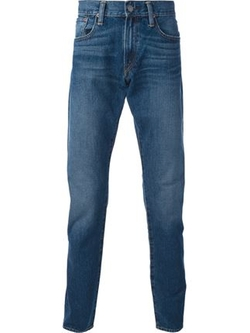 Polo Ralph Lauren  - Stone Washed Jeans