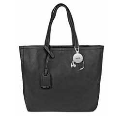 Kenneth Cole Reaction - Clean Slate Tote Bag