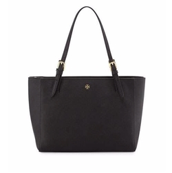 Tory Burch - York Saffiano Tote Bag