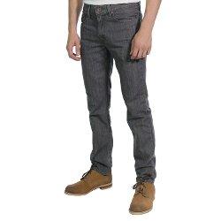 Sierra Trading Post - Skinny Straight Leg Jeans