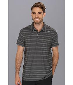 Nike  - Rally Sphere Stripe Polo