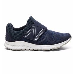 New Balance - Mlrush Sneakers