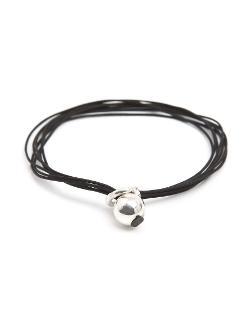 Gilbert Gilbert  - Ani 22 Black Bracelet