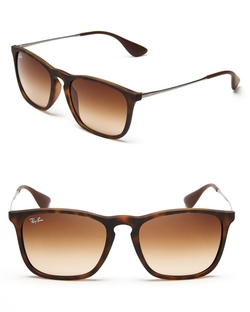 Ray-Ban - Youngster Wayfarer Sunglasses