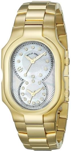 Philip Stein - Stainless Steel Watch