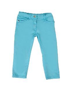 Moschino Kid  - Casual Pants