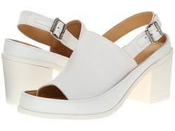 Maison Martin Margiela - Chunky Sandals
