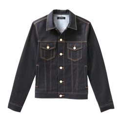 Joe Fresh - Men's Denim Jacket