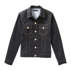 Joe Fresh - Men's Denim Jacket