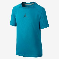 Nike - Jordan Dri-Fit Short Sleeve T-Shirt