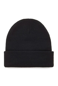 Forever 21 - Classic Beanie