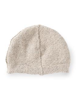 MA+  - Knit Beanie