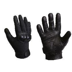 Rothco  - Kevlar Hard Knuckle Tactical Gloves
