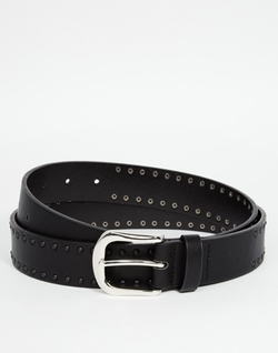 Asos  - Studded Belt