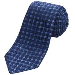 Altea  - Gange Check Tie