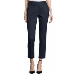 Lafayette 148 New York - Skinny Ankle Pants