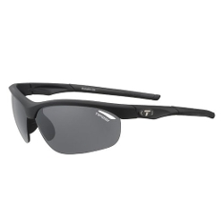 Tifosi - Interchangeable Wrap Sunglasses