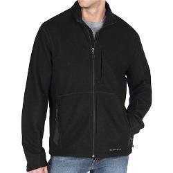 ExOfficio  - Consolo Jacket - Fleece-Wool, Full Zip