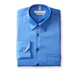 Geoffrey Beene - Sateen Dress Shirt