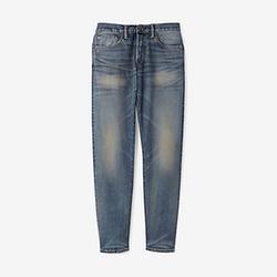 Simon Miller - Narrow Harker Jeans