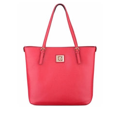 Anne Klein - Large Perfect Tote Bag