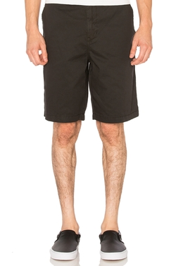 Stussy  - Mountain Solid Short