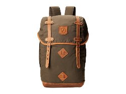 Fjällräven  - Rucksack No. 21 Large Backpack