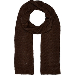 River Island - Knitted Scarf