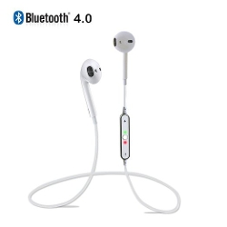 Play X Store - Sports Music Stereo Earphone