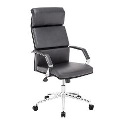 Zuo - Modern Lider Pro Mid-Back Chair