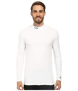 Oakley - Beman Crewneck Sweater