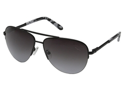 Original Penguin - The Charley Sunglasses