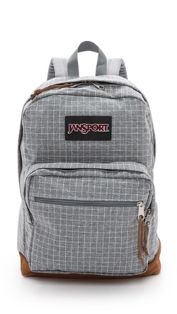 Jansport - Right Pack Expressions Backpack