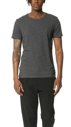 ATM Anthony Thomas Melillo - Classic T-Shirt
