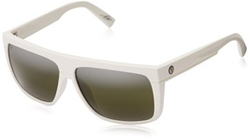 Electric California  - Electric Top Wayfarer Sunglasses