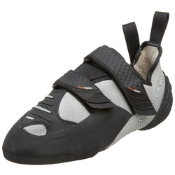 Mad Rock - Mugen Tech Performance Shoes