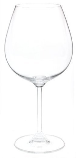 Riedel - Pinot/Nebbiolo Wine Glass