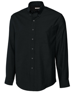 Cutter & Buck - Easy Care Royal Oxford Shirt