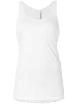 Transit - Scoop neck Tank Top