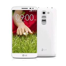 LG - G2 Mini D620R Smartphone