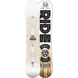 Ride  - Berzerker Snowboard