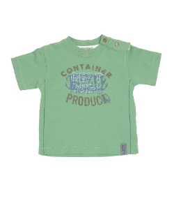 Confetti Pour Absorba - Printed T-Shirt