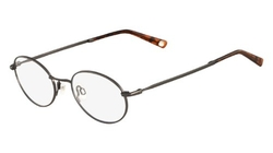 Flexon - Influence Eyeglasses