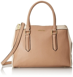 London Fog - Anise Style Tote Bag
