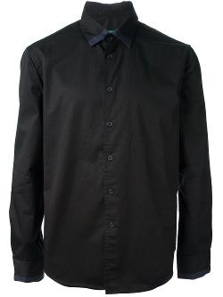 Casey Casey  - Shirt Pap Twill Shirt